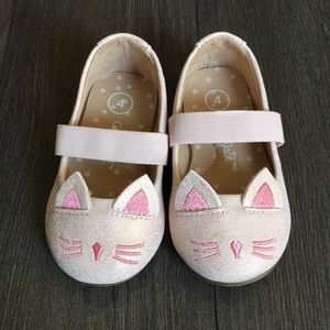 Cat & Jack Shoes - 👟2 for $20👟 Jack & Jack Slip On Flats